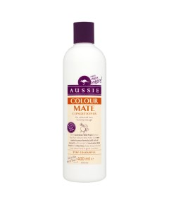 Color Mate Conditioner