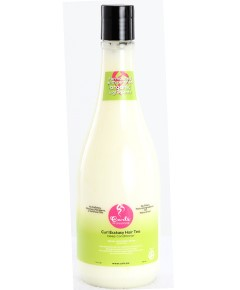 Ecstasy Hair Tea Conditioner For Women