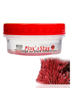 Play N Stay Seaweed Control Edge And Style