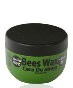 Twisted Beez Olive Oil Bees Wax