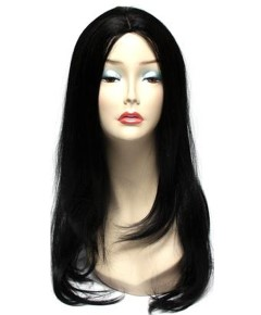 Elysee Star HH Alice Long Wig