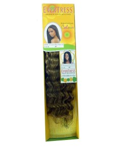 HH European Deep Wave Weave