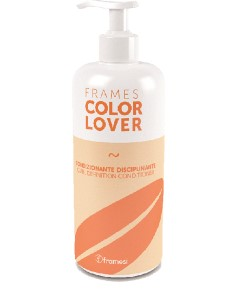Color Lover Curl Define Conditioner