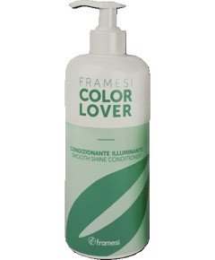 Color Lover Smooth Shine Conditioner