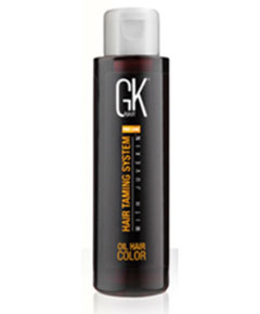 Pro Line Global Keratin Ammonia Free Oil Haircolor