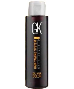 Pro Line Taming System Hair Oil Color