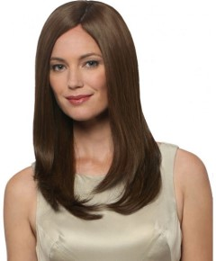 Remi Human Hair Treasure Wig