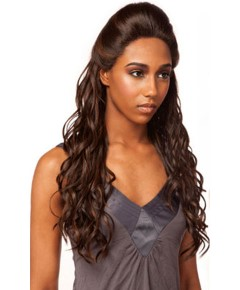Red Carpet Premiere Syn Beyonce Pomp 3 Lace Front Wig