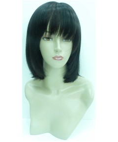 Liberty Collection Syn Wig Carmen