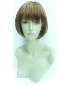 Liberty Collection Syn Wig Miami