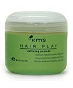 Hair Play Defining Pomade
