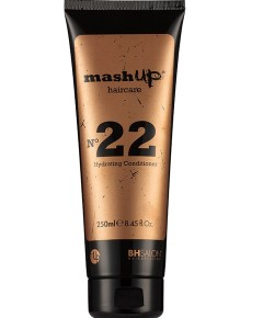 Mash Up Haircare No 22 Hydrating Conditioner