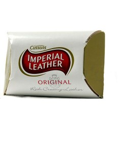 Imperial Leather Original Soap