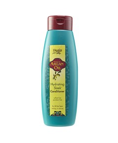 Hydrating Sleek Argan Oil Conditioner