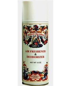 Florida Water Air Freshener Spray