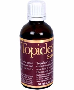 Topiclear Serum Original