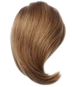 Ultra Hairpieces HH Petite Pony FM 1004
