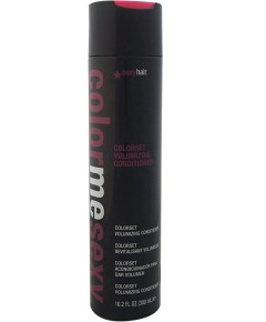 Colormesexy Volumizing Conditioner