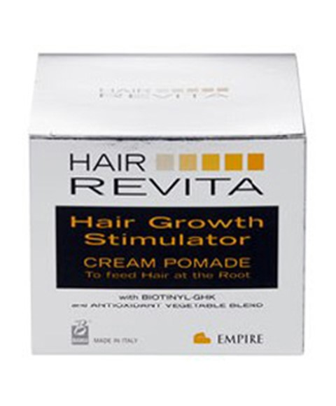 Revita Hair Growth Stimulator Cream Pomade