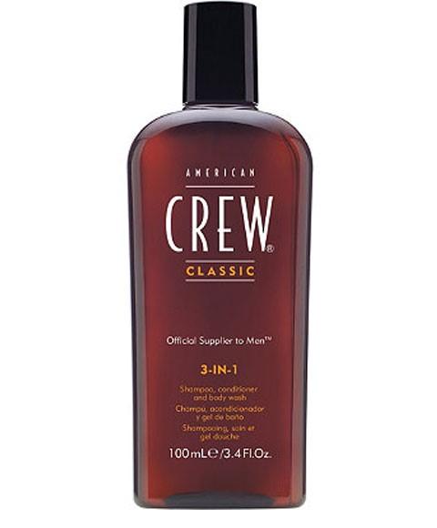 Best Hair Thickening Shampoos for Men of 2015-2016 | Hold ... |Volumizing Shampoo For Men