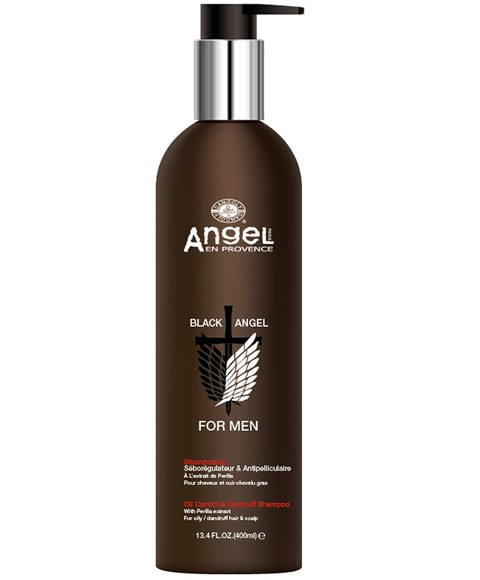 Men+Care Elements Minerals + Sage Fortifying Shampoo and ... |Volumizing Shampoo For Men