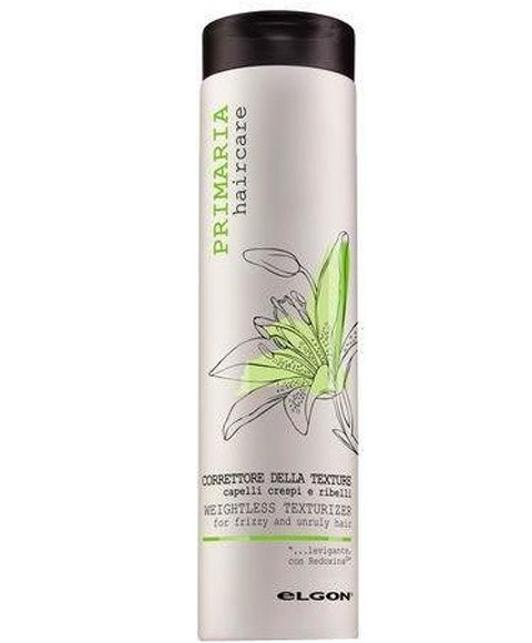 Primaria Haircare Weightless Texturizer
