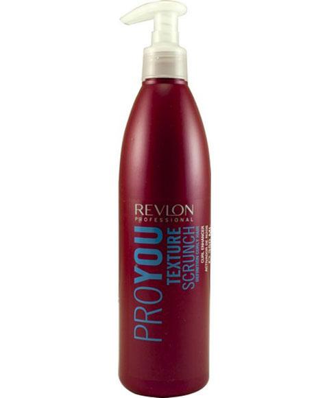 Proyou Texture Scrunch Proyou Revlon Afro Hair Boutique