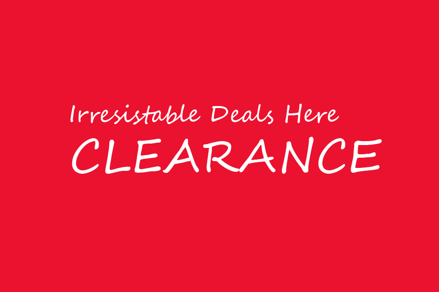 clearance sales at afrohairboutique 2017